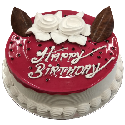 The Blueberry Cake Online Bakery Surat Cake Shop Surat and Baroda