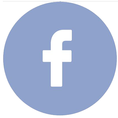 cakeroaster.com_facebook