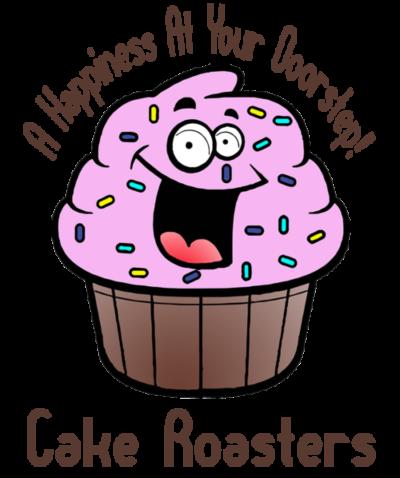 Cake Roasters